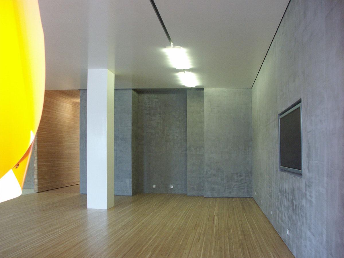 Freydenberg_Gallery_Apartment_41.jpg