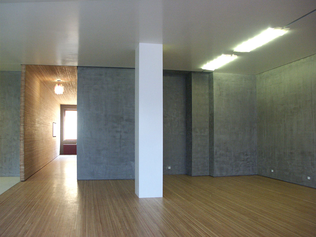 Freydenberg_Gallery_Apartment_42.jpg