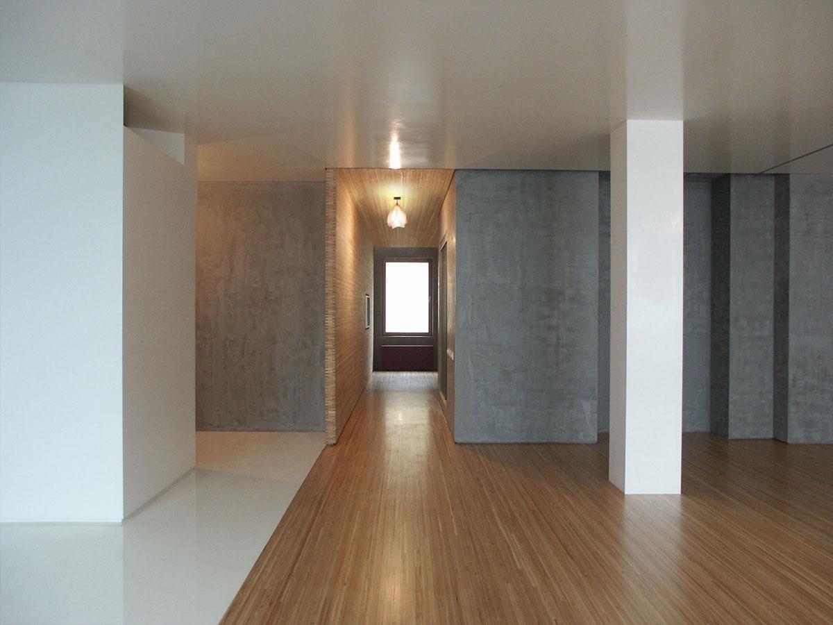 Freydenberg_Gallery_Apartment_43.jpg