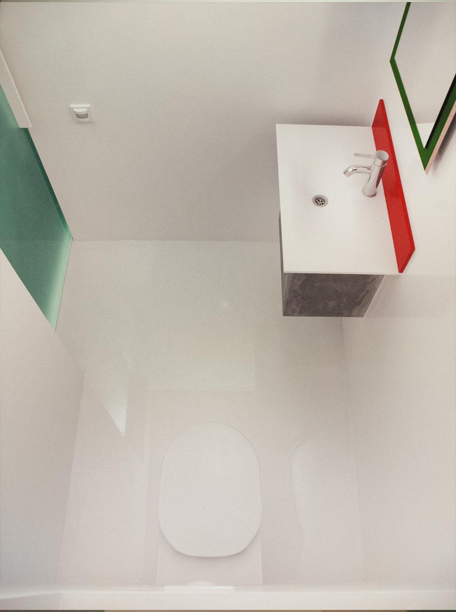 Freydenberg_Gallery_Apartment_35.jpg