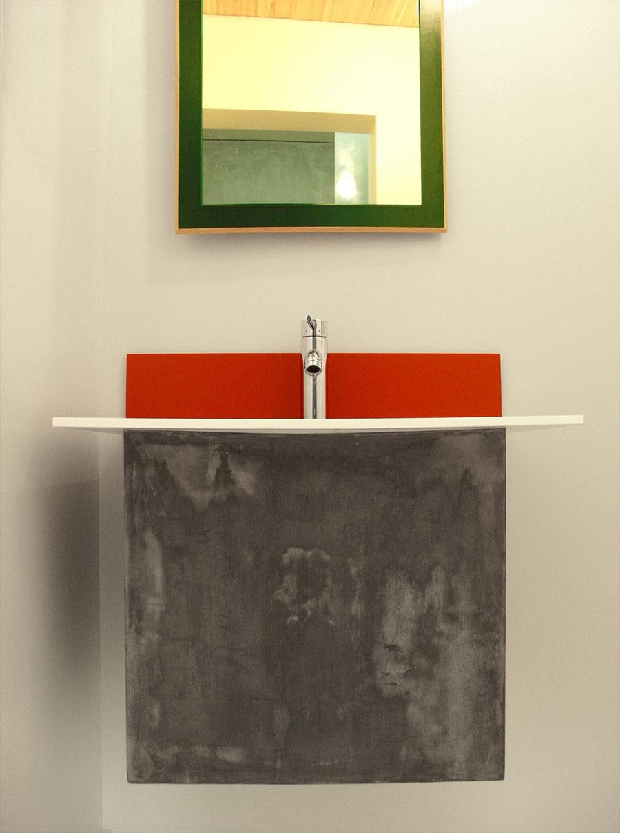 Freydenberg_Gallery_Apartment_37.jpg