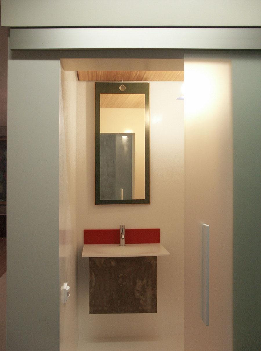 Freydenberg_Gallery_Apartment_34.jpg