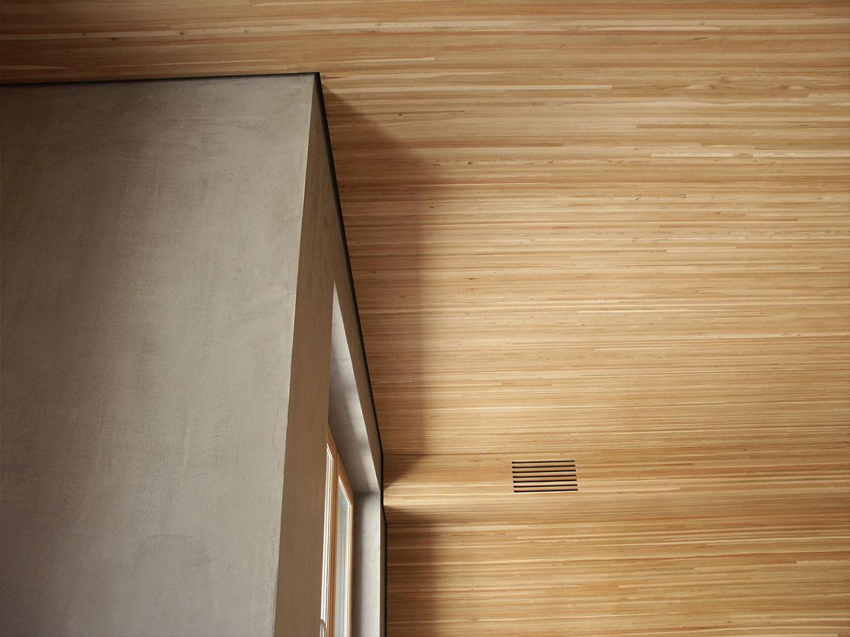 Freydenberg_Gallery_Apartment_48.jpg