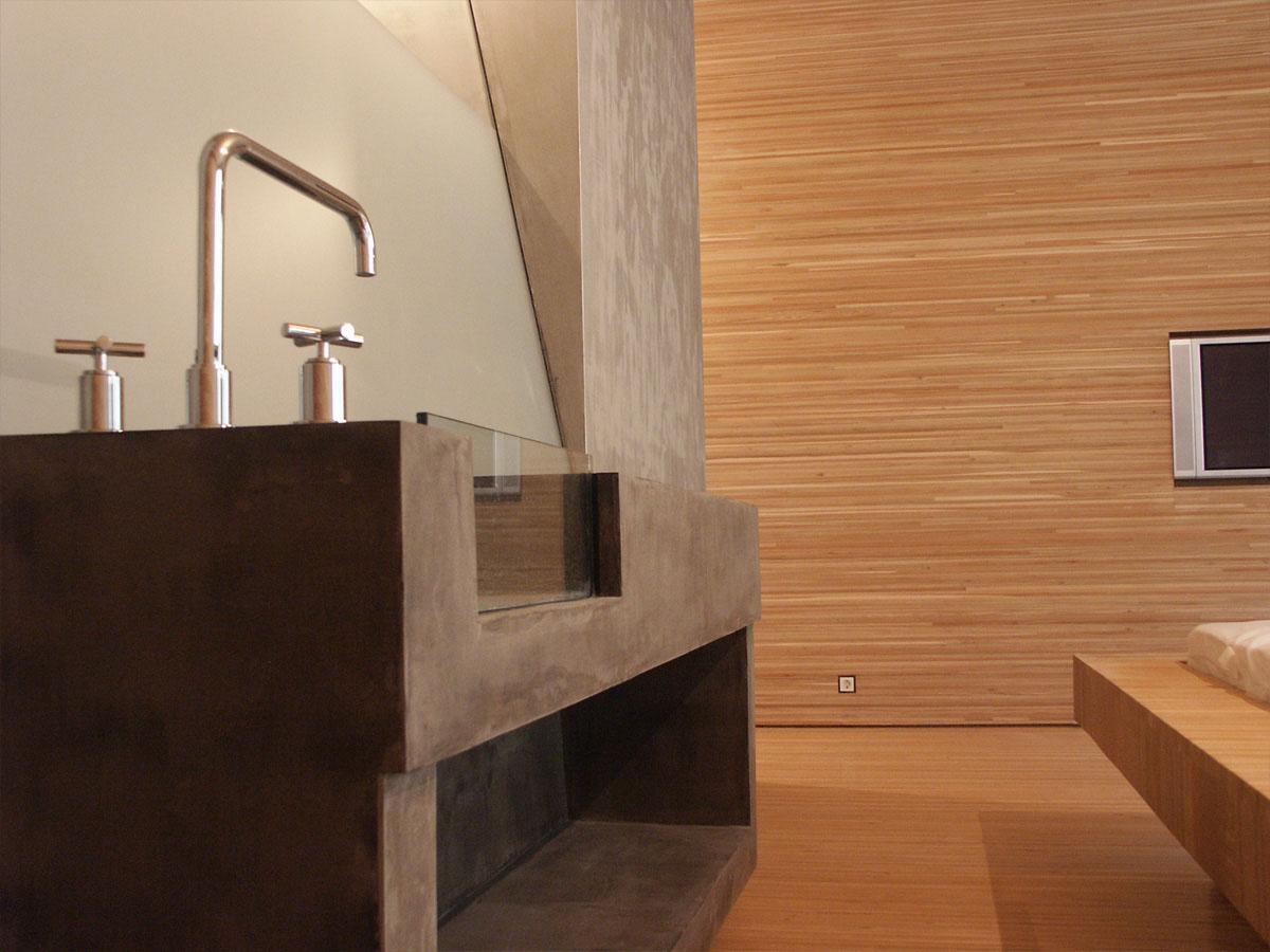 Freydenberg_Gallery_Apartment_57.jpg