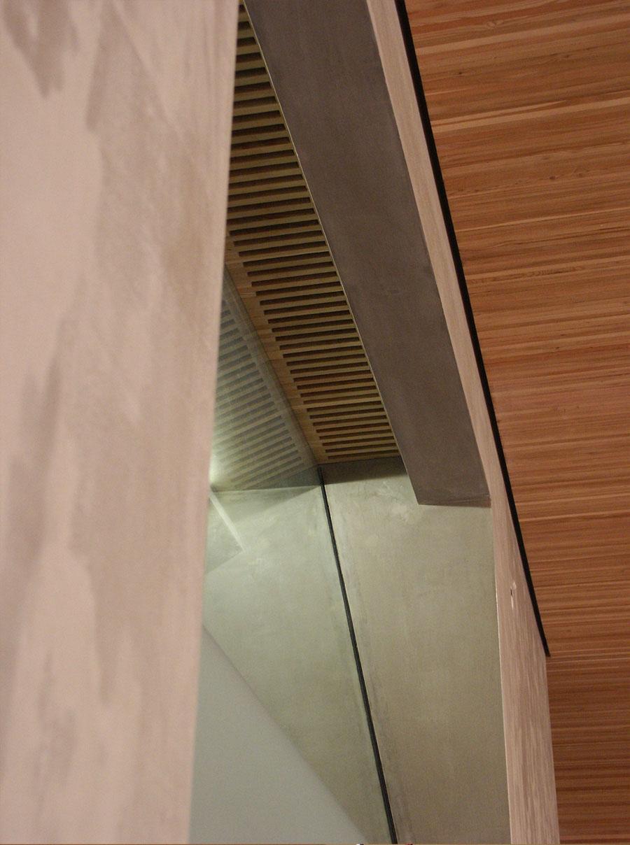 Freydenberg_Gallery_Apartment_62.jpg