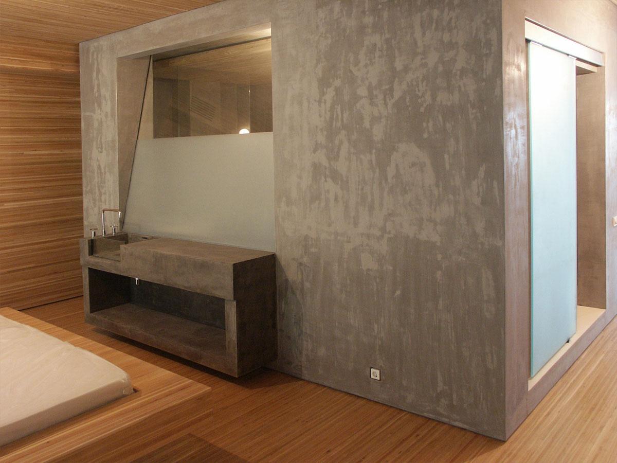 Freydenberg_Gallery_Apartment_63.jpg