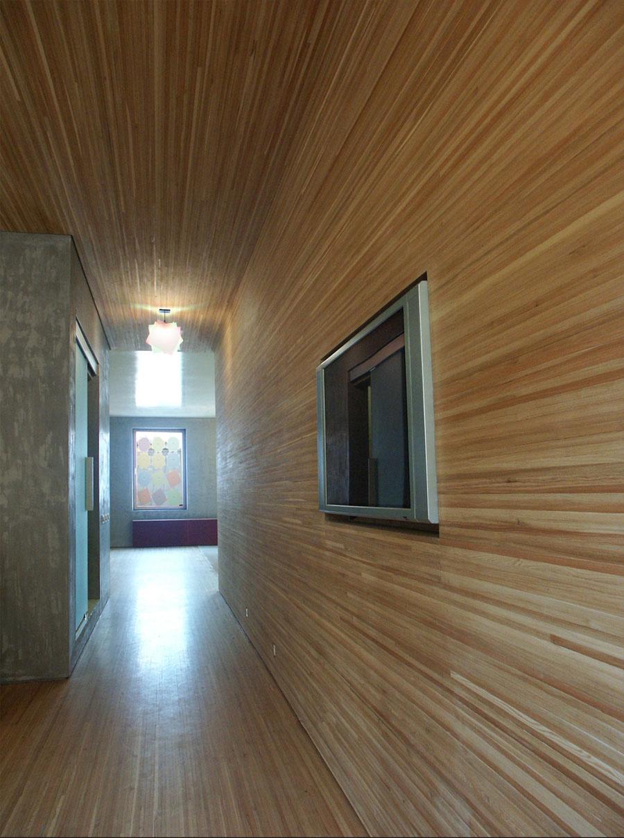 Freydenberg_Gallery_Apartment_64.jpg