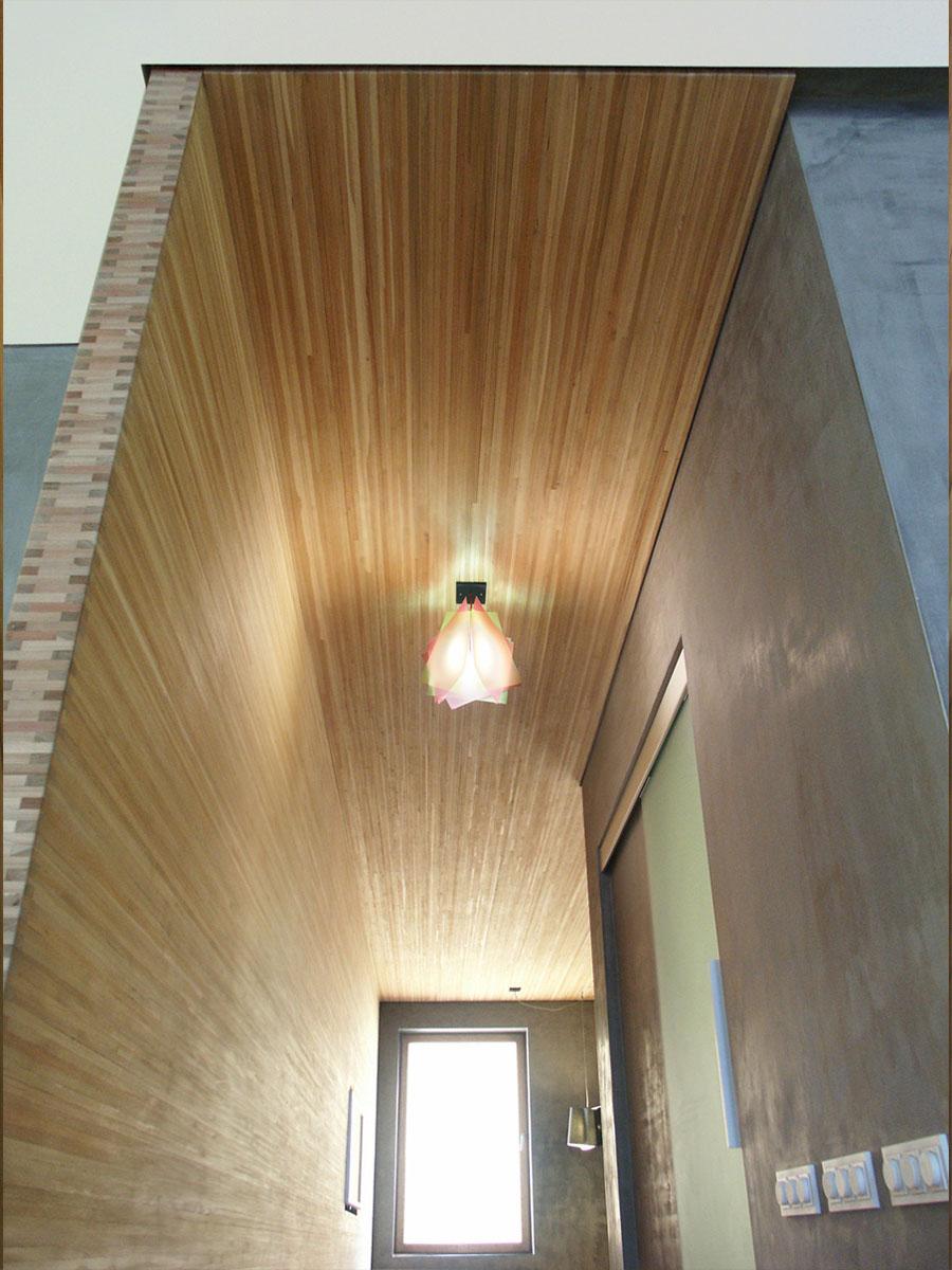 Freydenberg_Gallery_Apartment_45.jpg