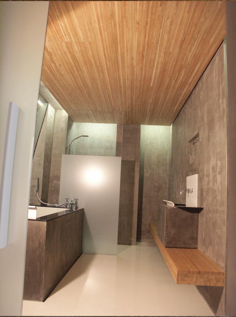 Freydenberg_Gallery_Apartment_65.jpg