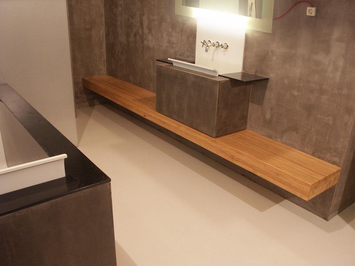 Freydenberg_Gallery_Apartment_68.jpg