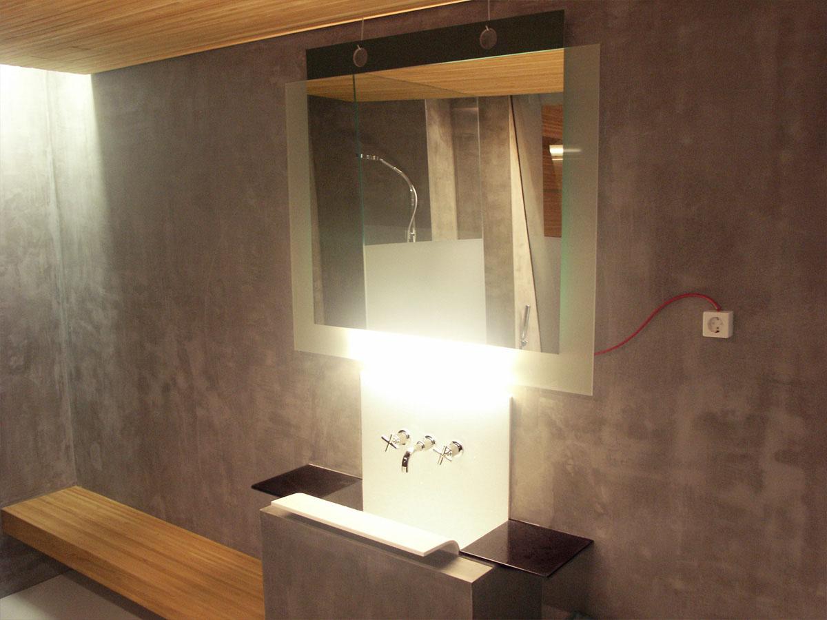 Freydenberg_Gallery_Apartment_69.jpg