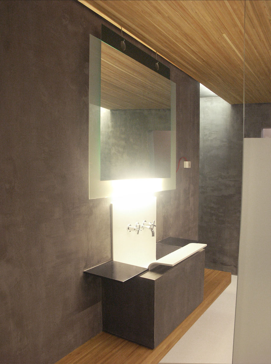 Freydenberg_Gallery_Apartment_74.jpg