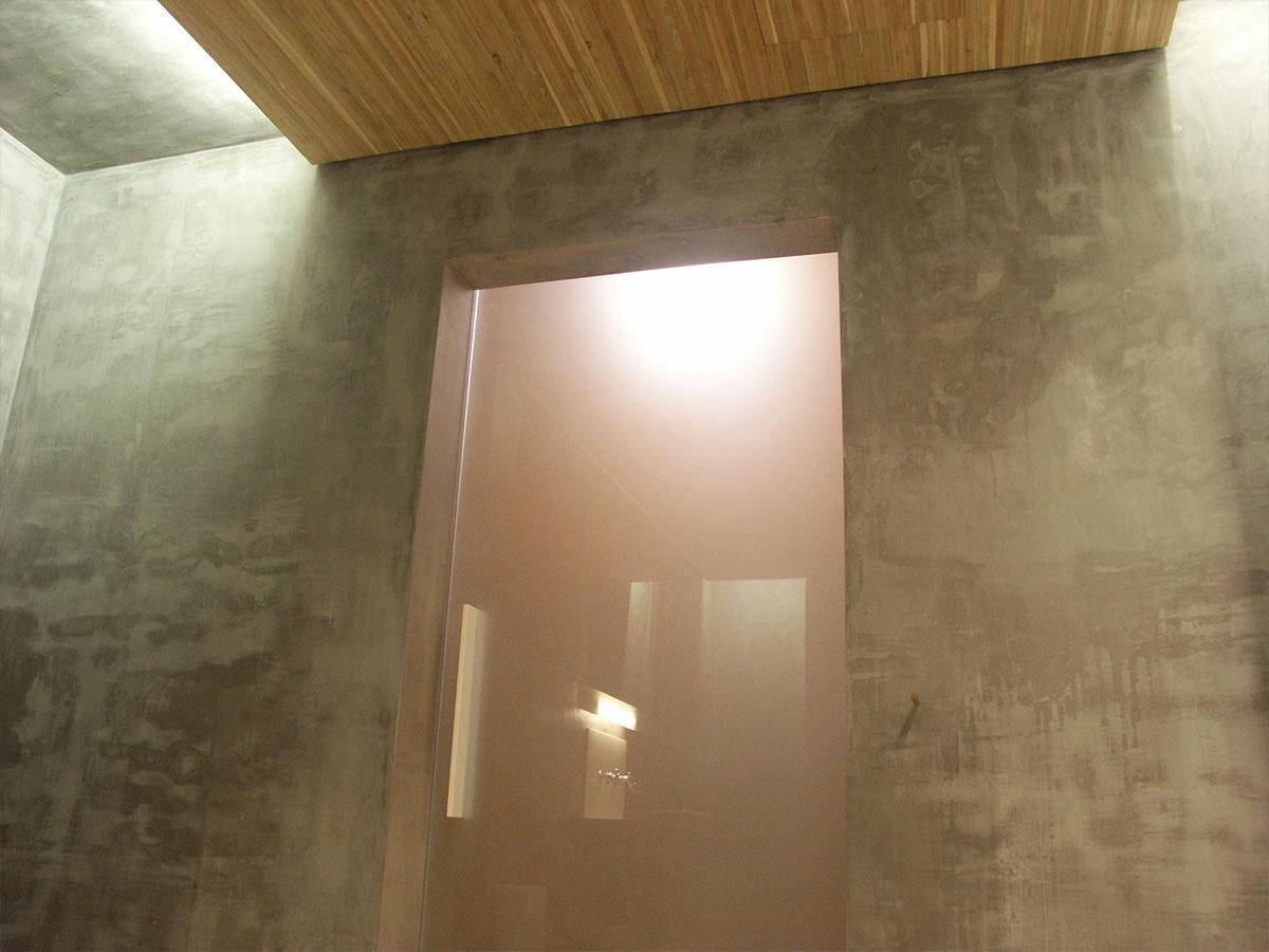 Freydenberg_Gallery_Apartment_75.jpg