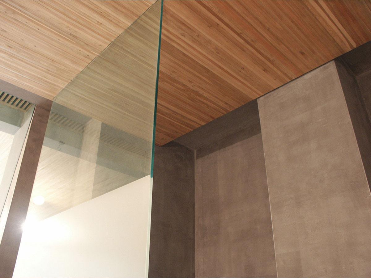 Freydenberg_Gallery_Apartment_86.jpg