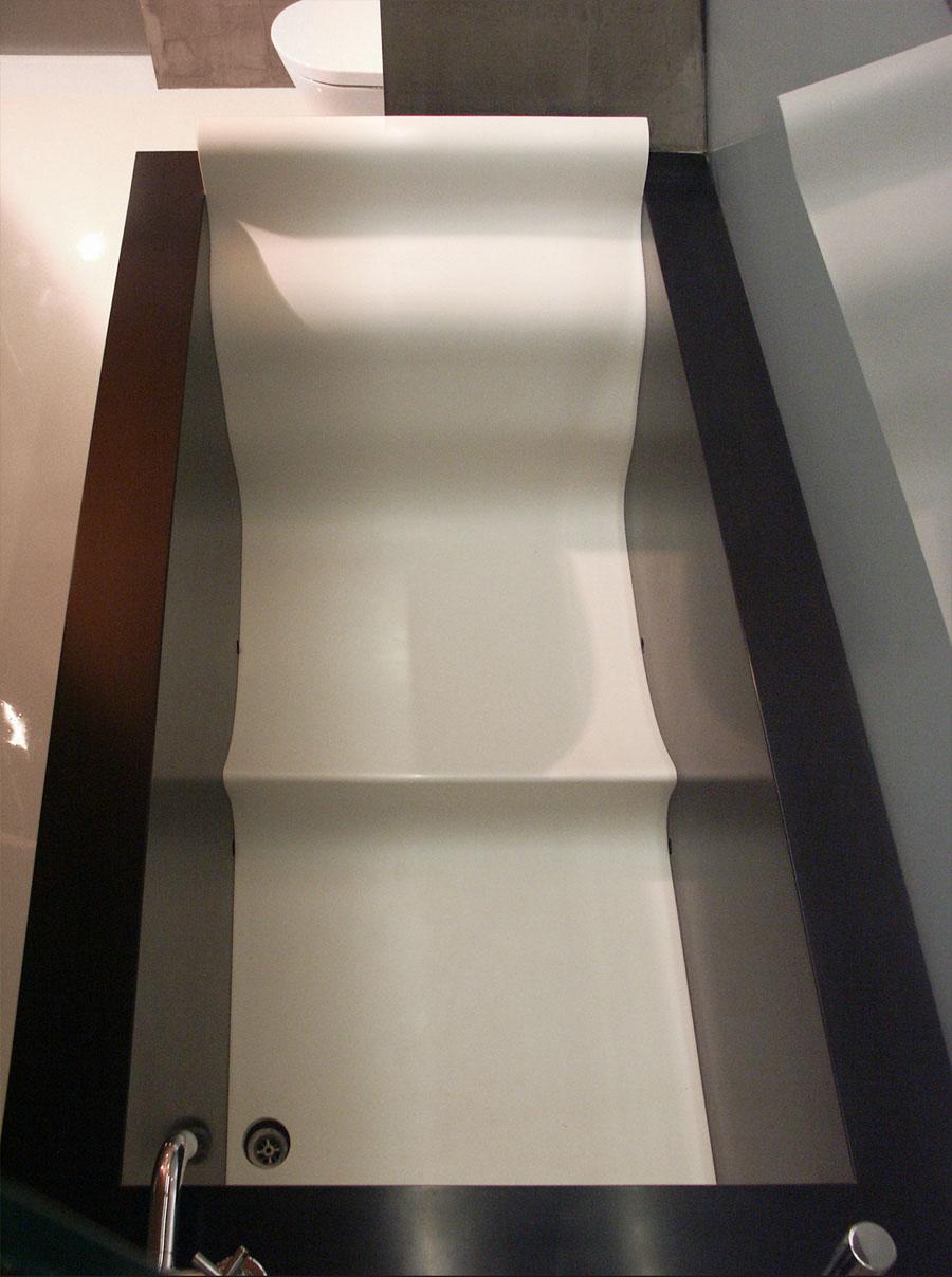 Freydenberg_Gallery_Apartment_88.jpg