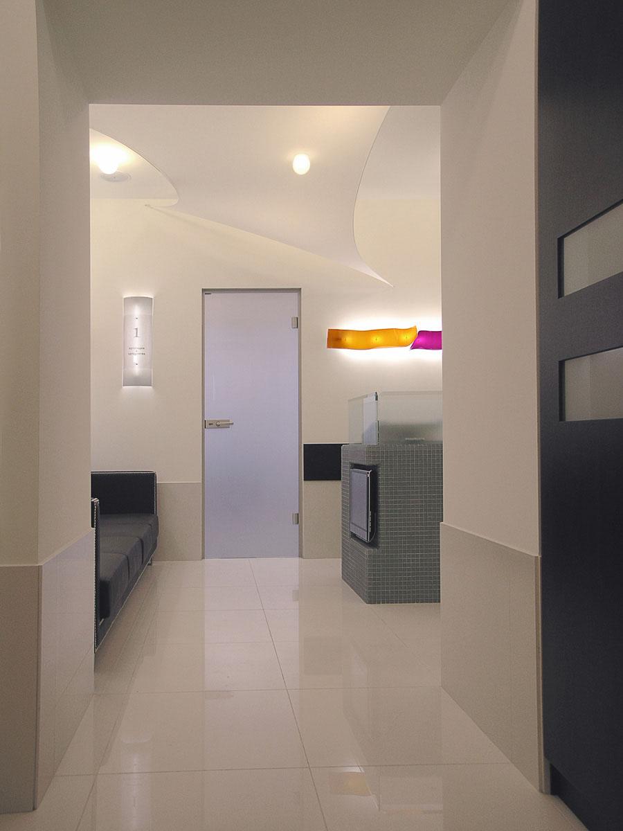 Freydenberg_Dental_Clinic_1.jpg