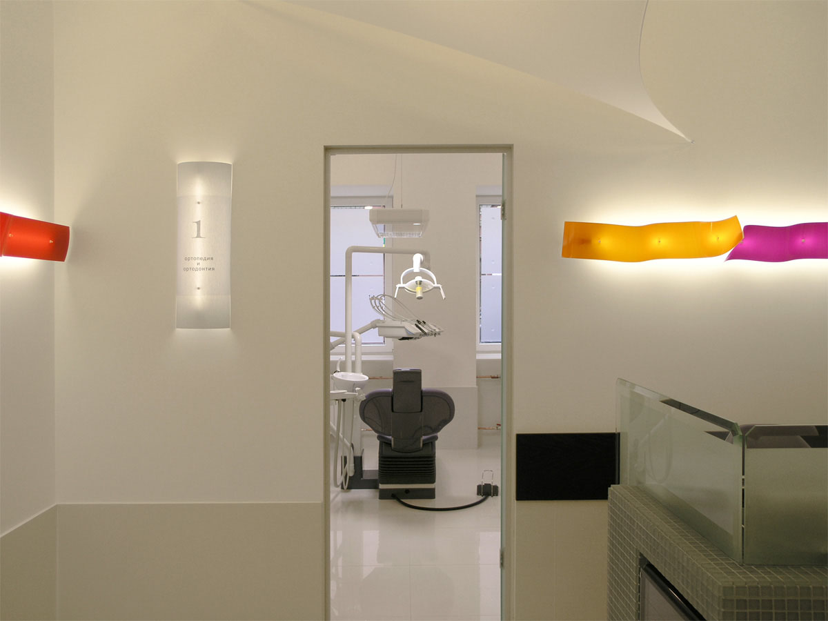 Freydenberg_Dental_Clinic_5.jpg