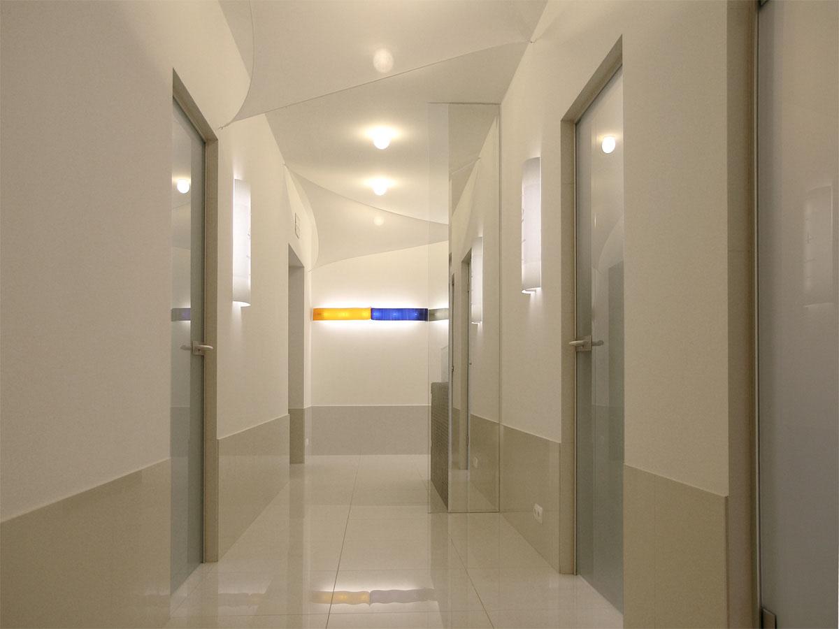 Freydenberg_Dental_Clinic_26.jpg
