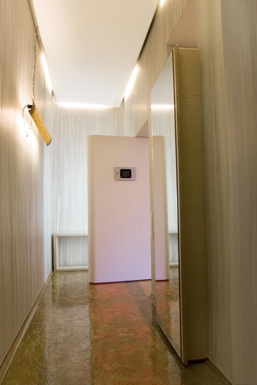 Freydenberg_Apartment_Hotel_3.jpg