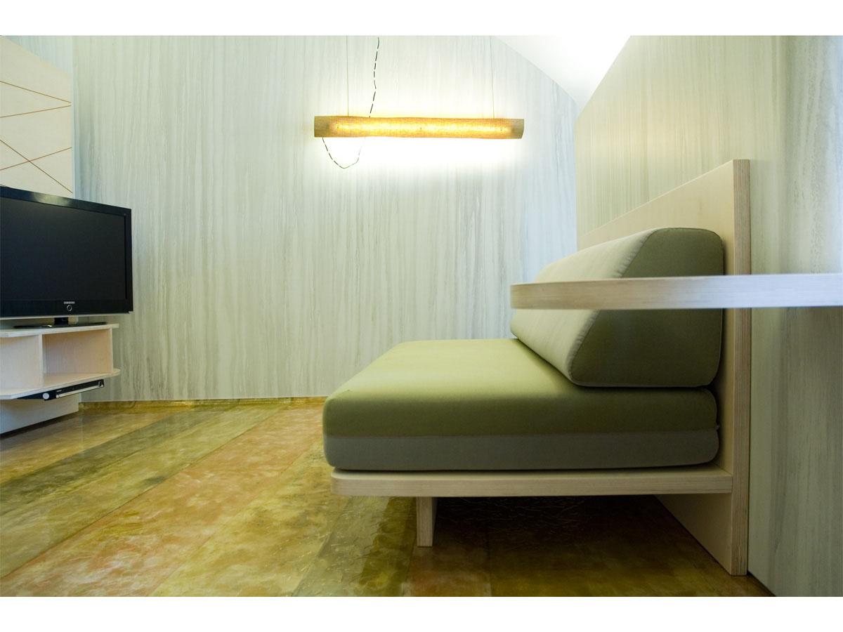 Freydenberg_Apartment_Hotel_17.jpg