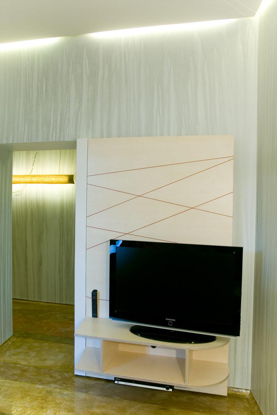 Freydenberg_Apartment_Hotel_18.jpg