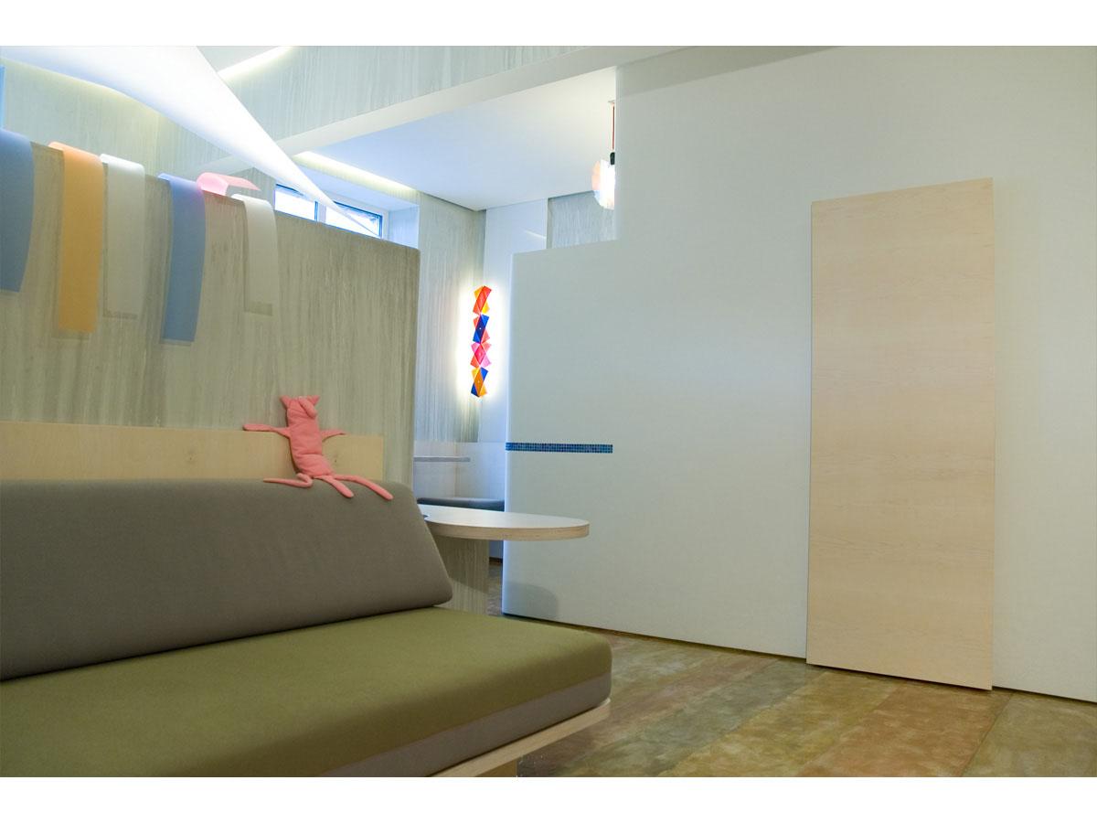 Freydenberg_Apartment_Hotel_30.jpg