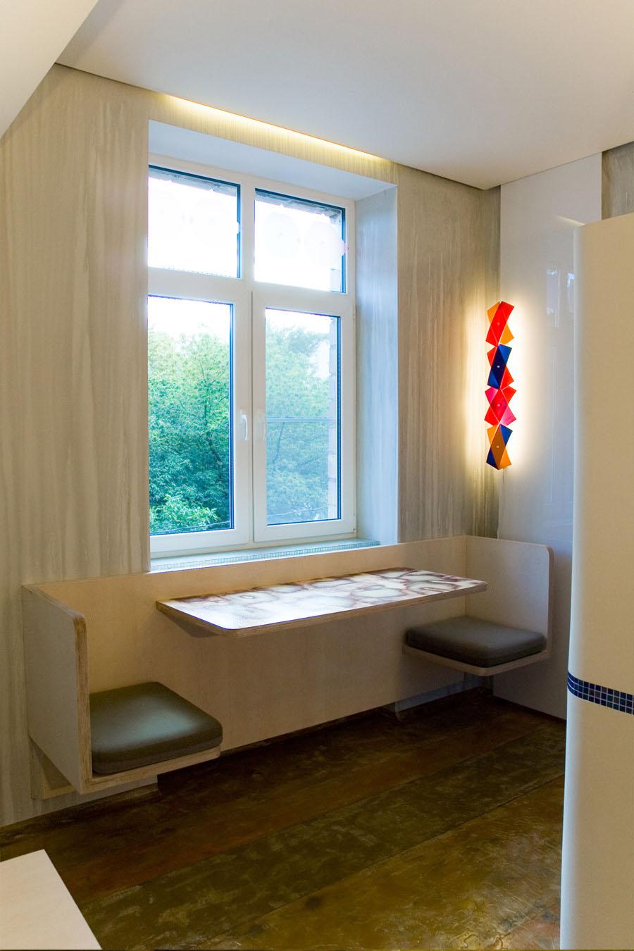 Freydenberg_Apartment_Hotel_34.jpg