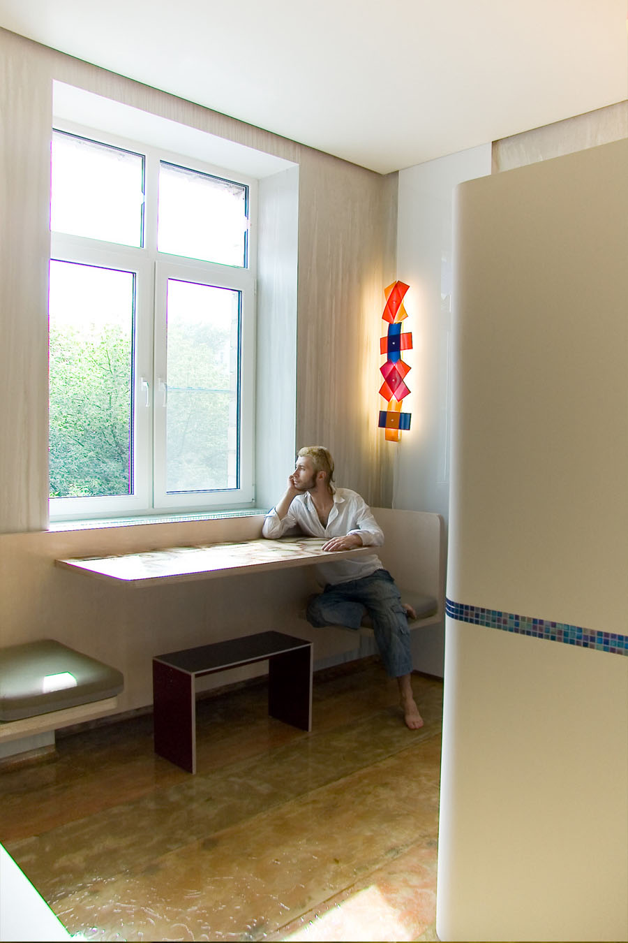 Freydenberg_Apartment_Hotel_33.jpg