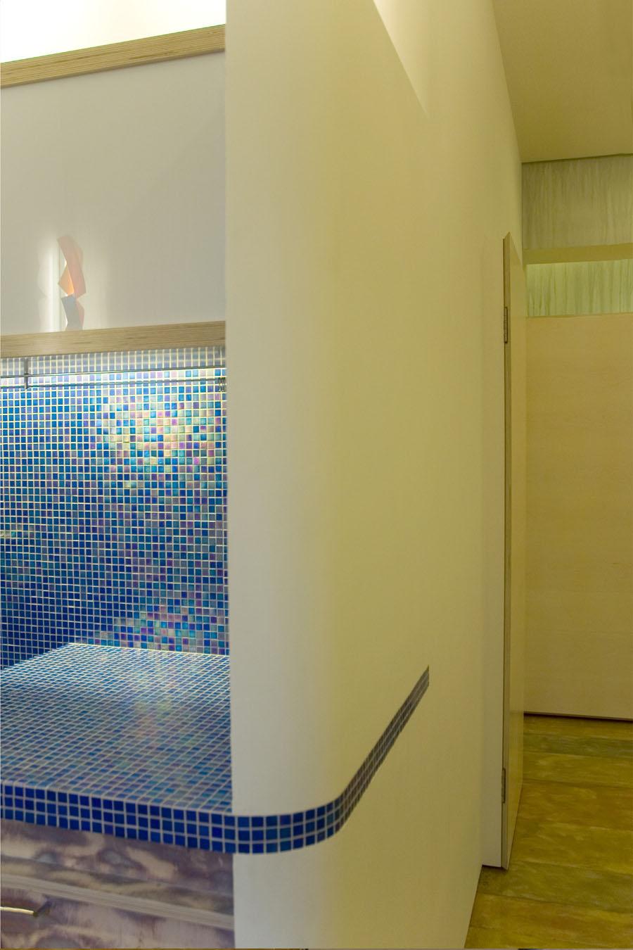 Freydenberg_Apartment_Hotel_45.jpg