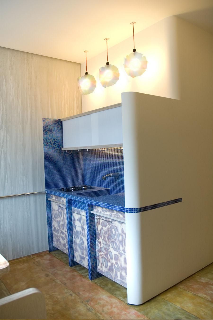 Freydenberg_Apartment_Hotel_46.jpg