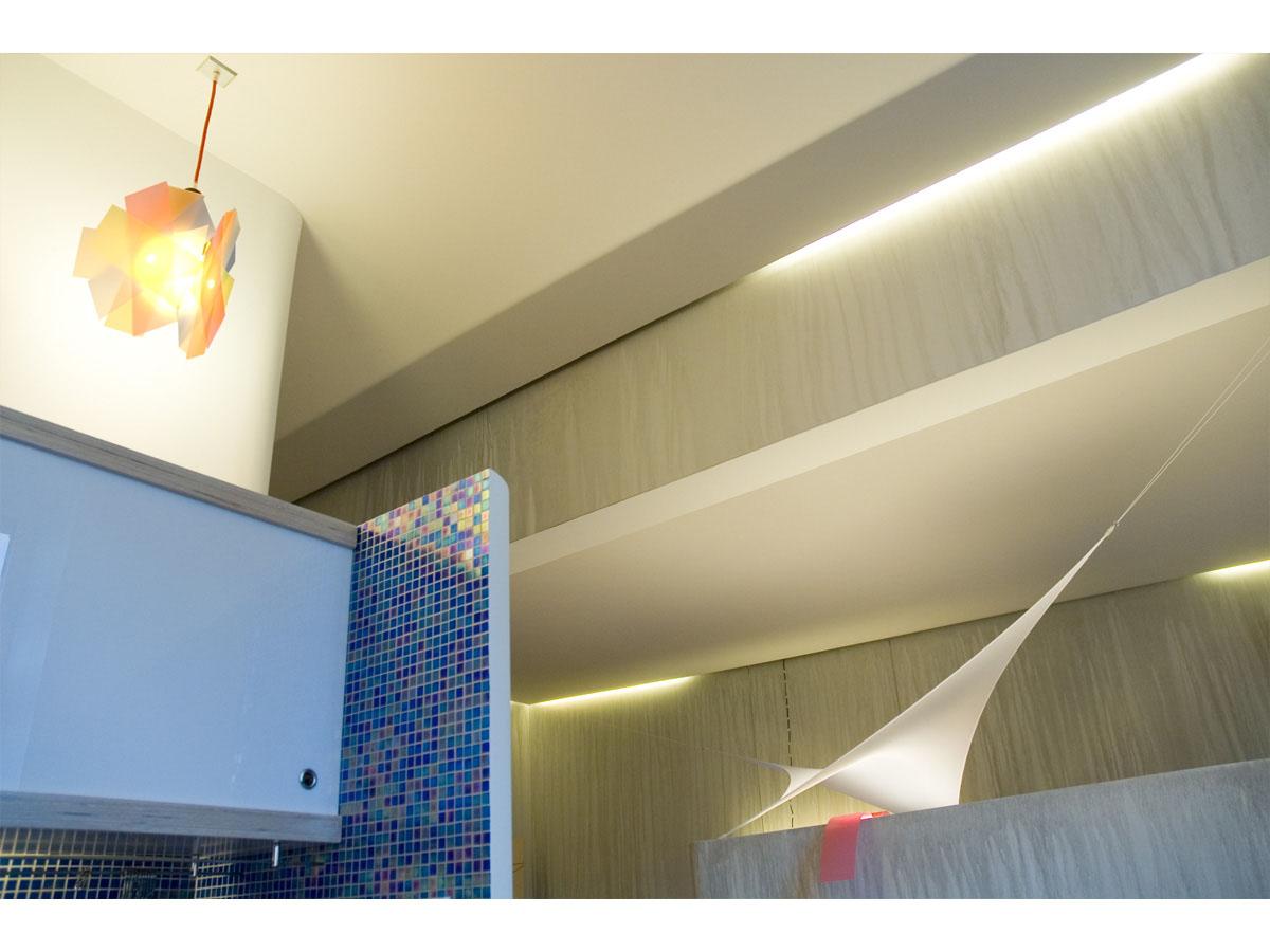 Freydenberg_Apartment_Hotel_50.jpg