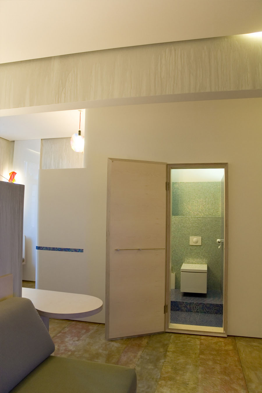 Freydenberg_Apartment_Hotel_63.jpg
