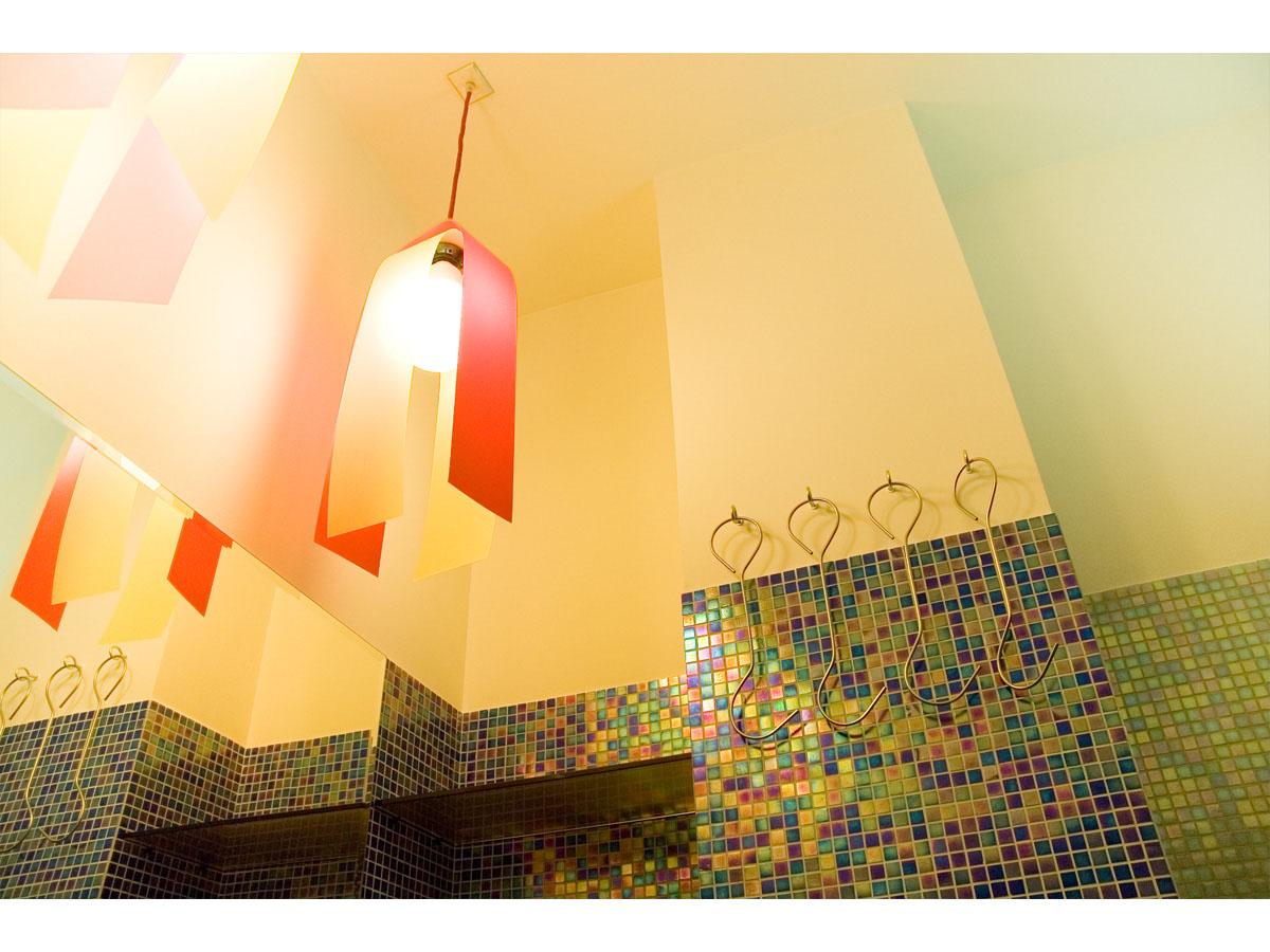 Freydenberg_Apartment_Hotel_67.jpg