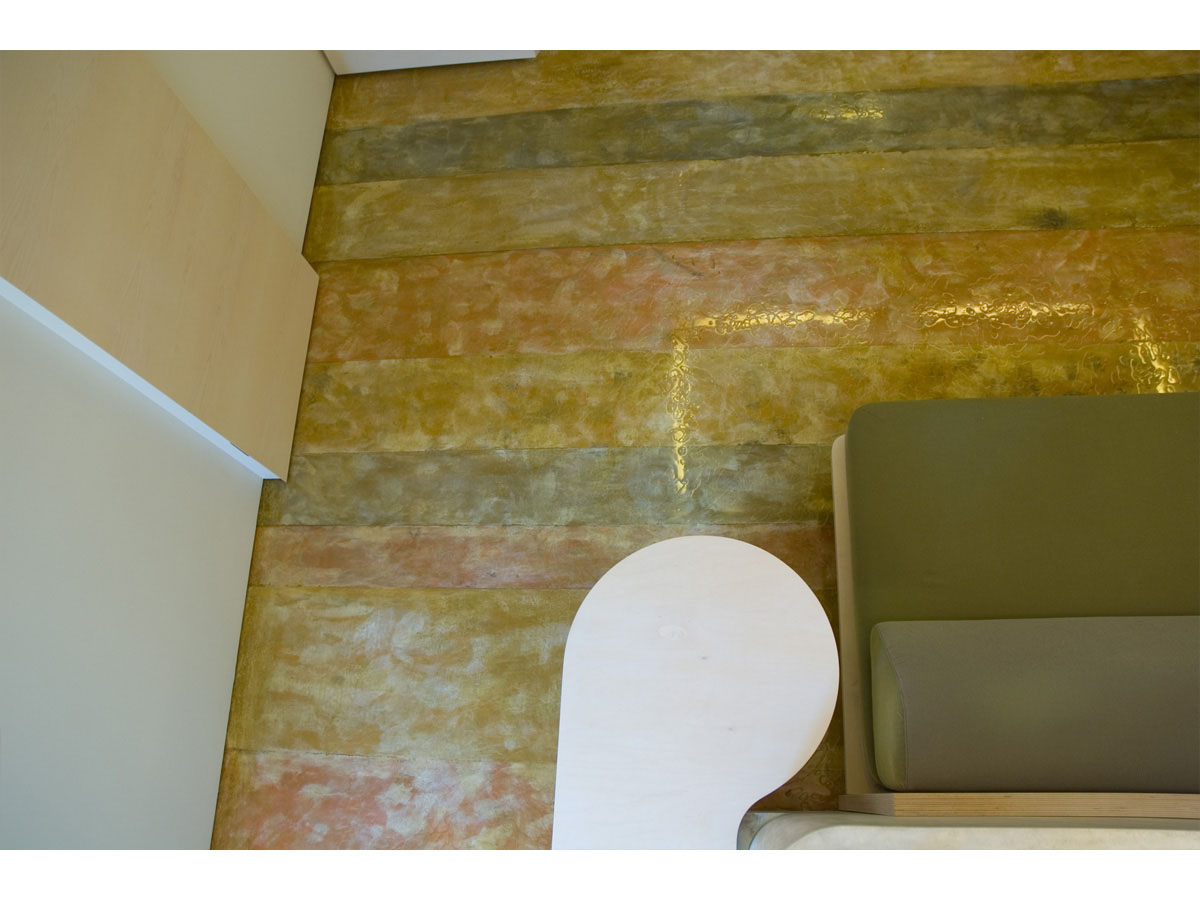 Freydenberg_Apartment_Hotel_29.jpg