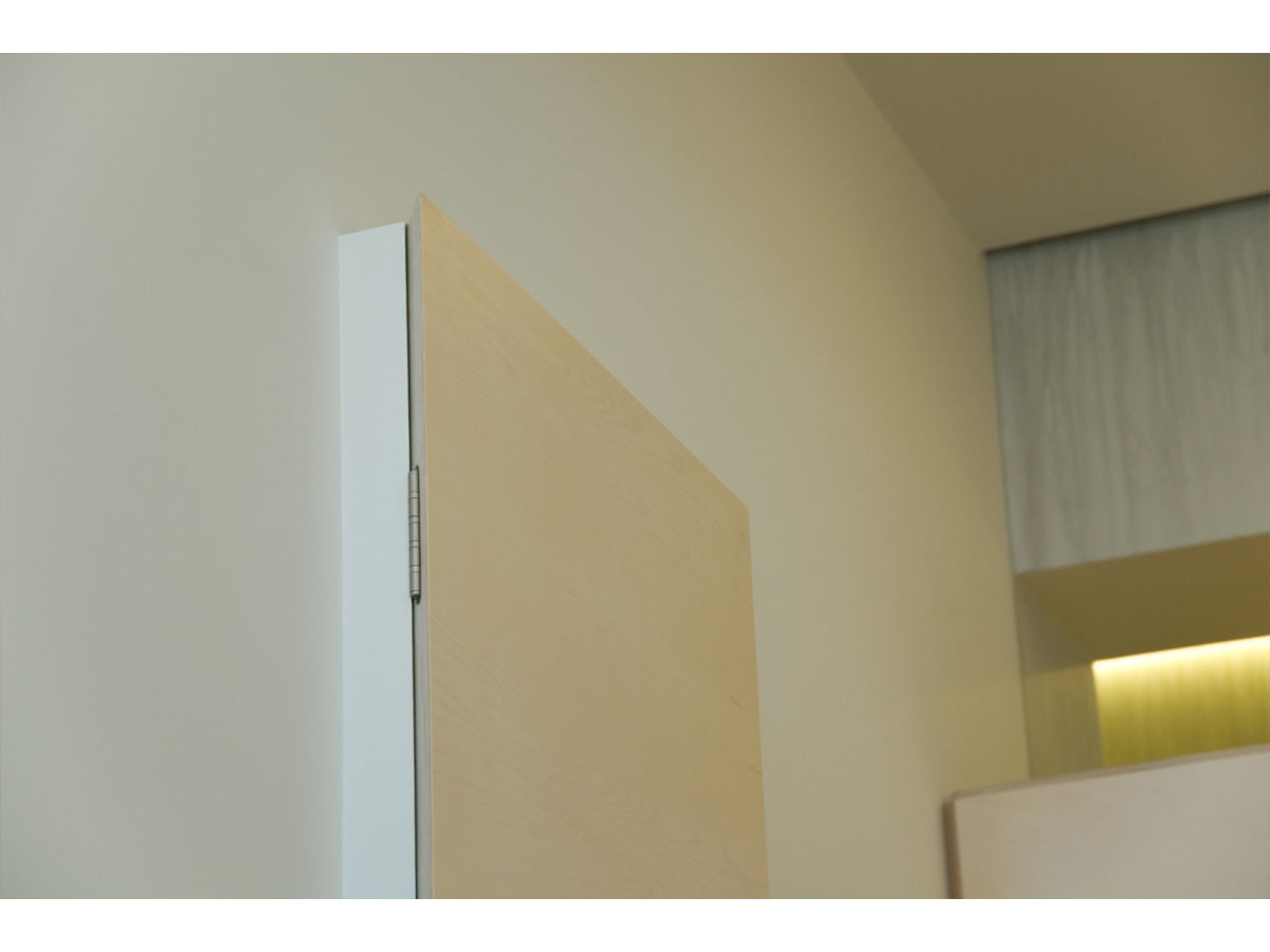 Freydenberg_Apartment_Hotel_25.jpg