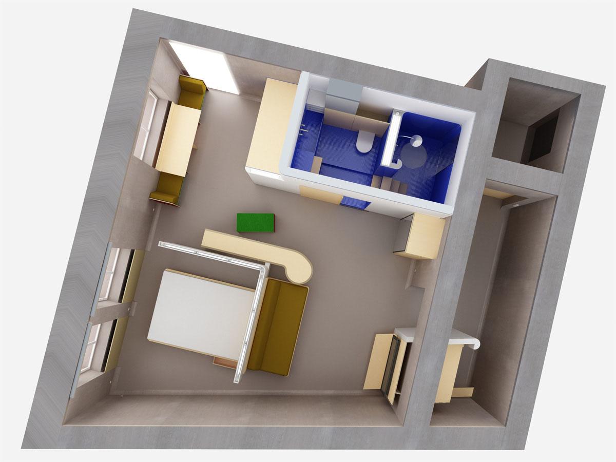 Freydenberg_Apartment_Hotel_1.jpg