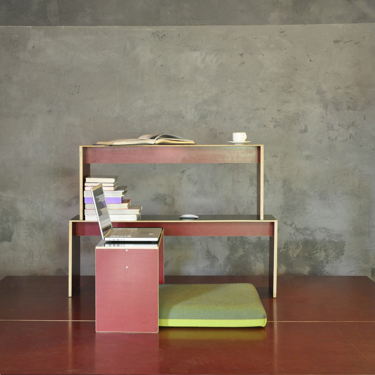 Freydenberg_Modular_Bench_Table_Trip_15.jpg