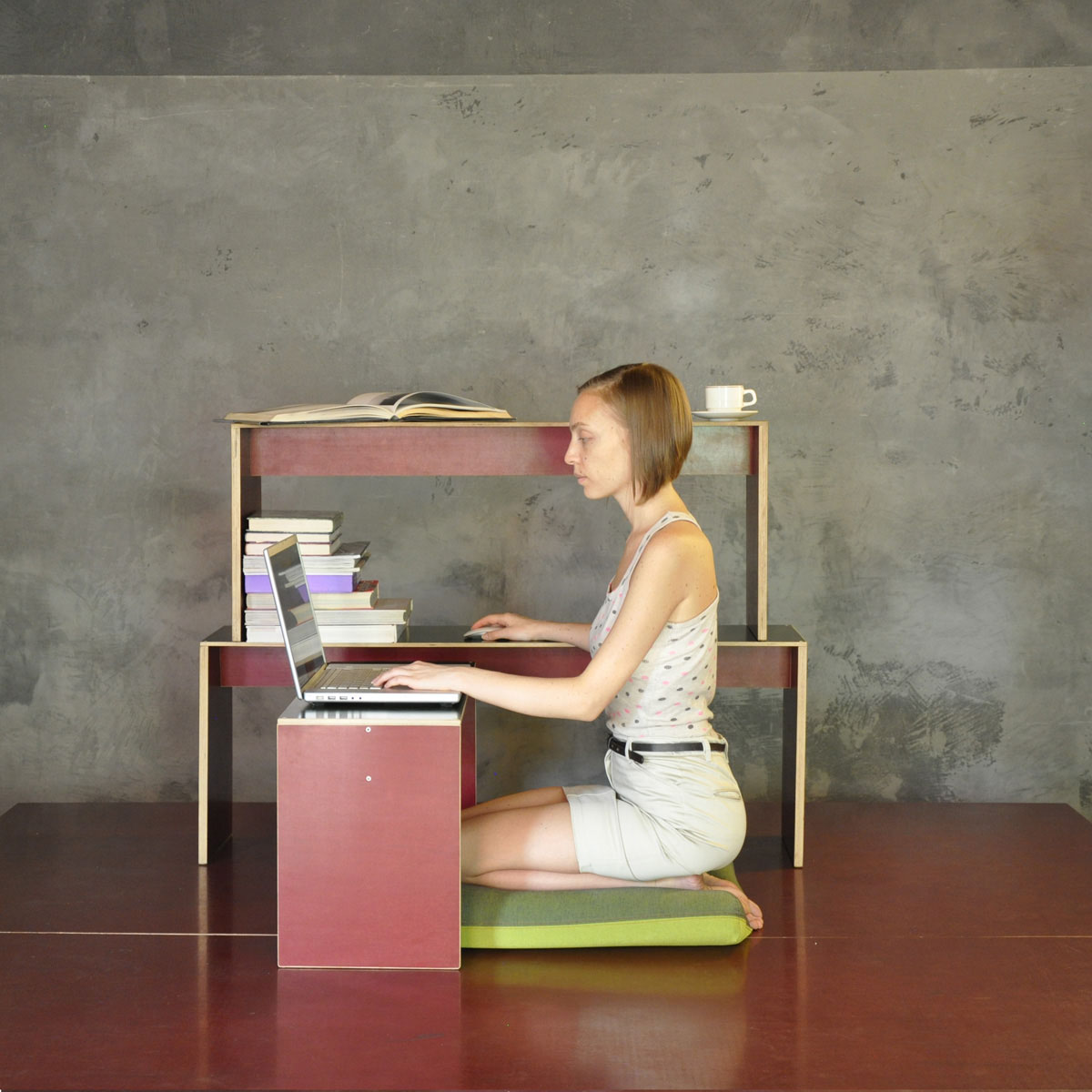 Freydenberg_Modular_Bench_Table_Trip_16.jpg