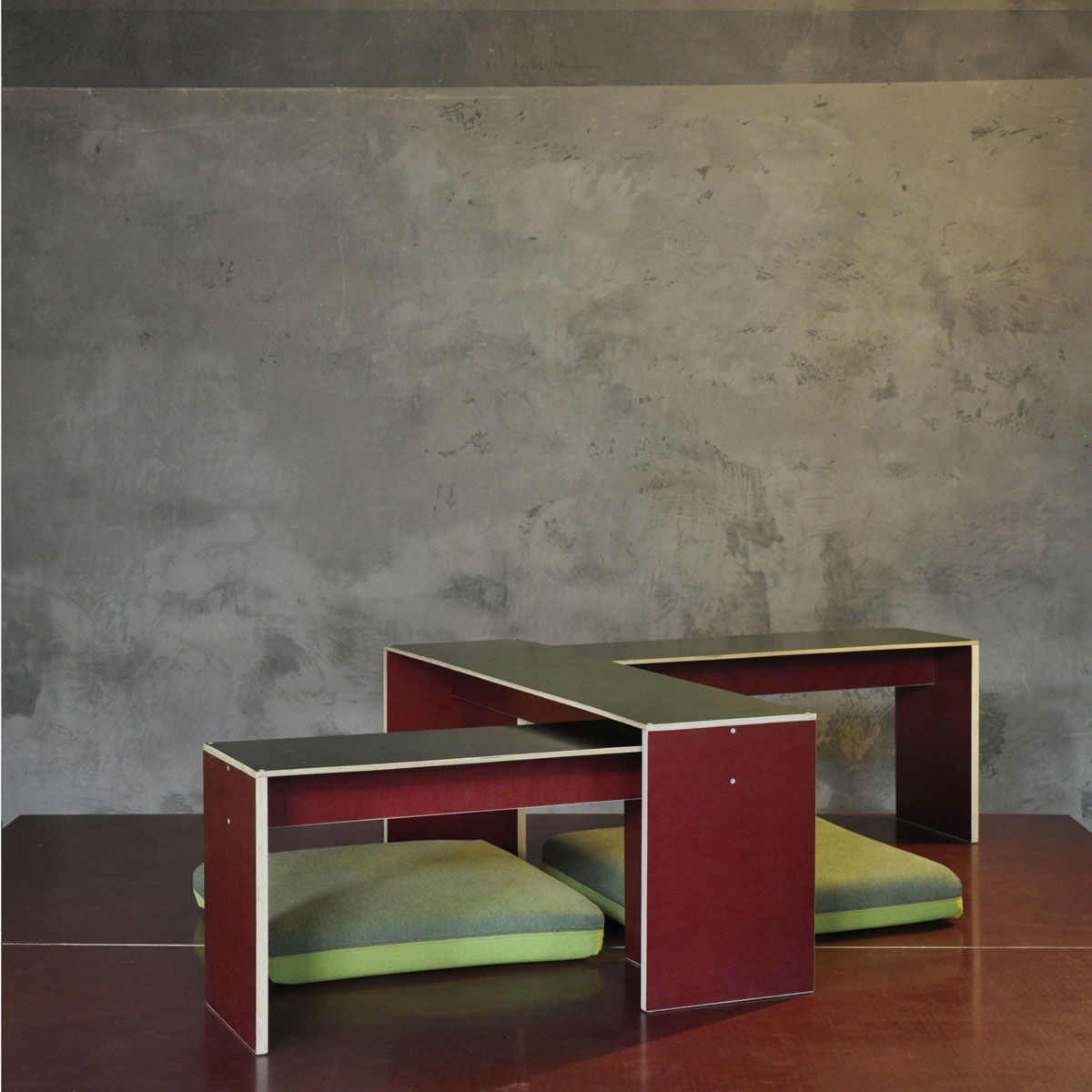 Freydenberg_Modular_Bench_Table_Trip_17.jpg