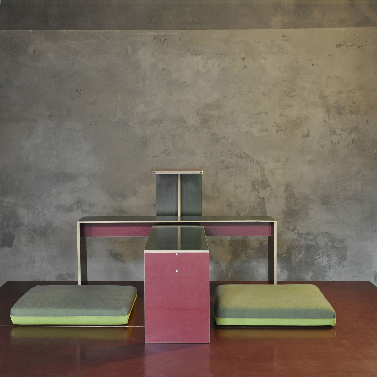 Freydenberg_Modular_Bench_Table_Trip_18.jpg