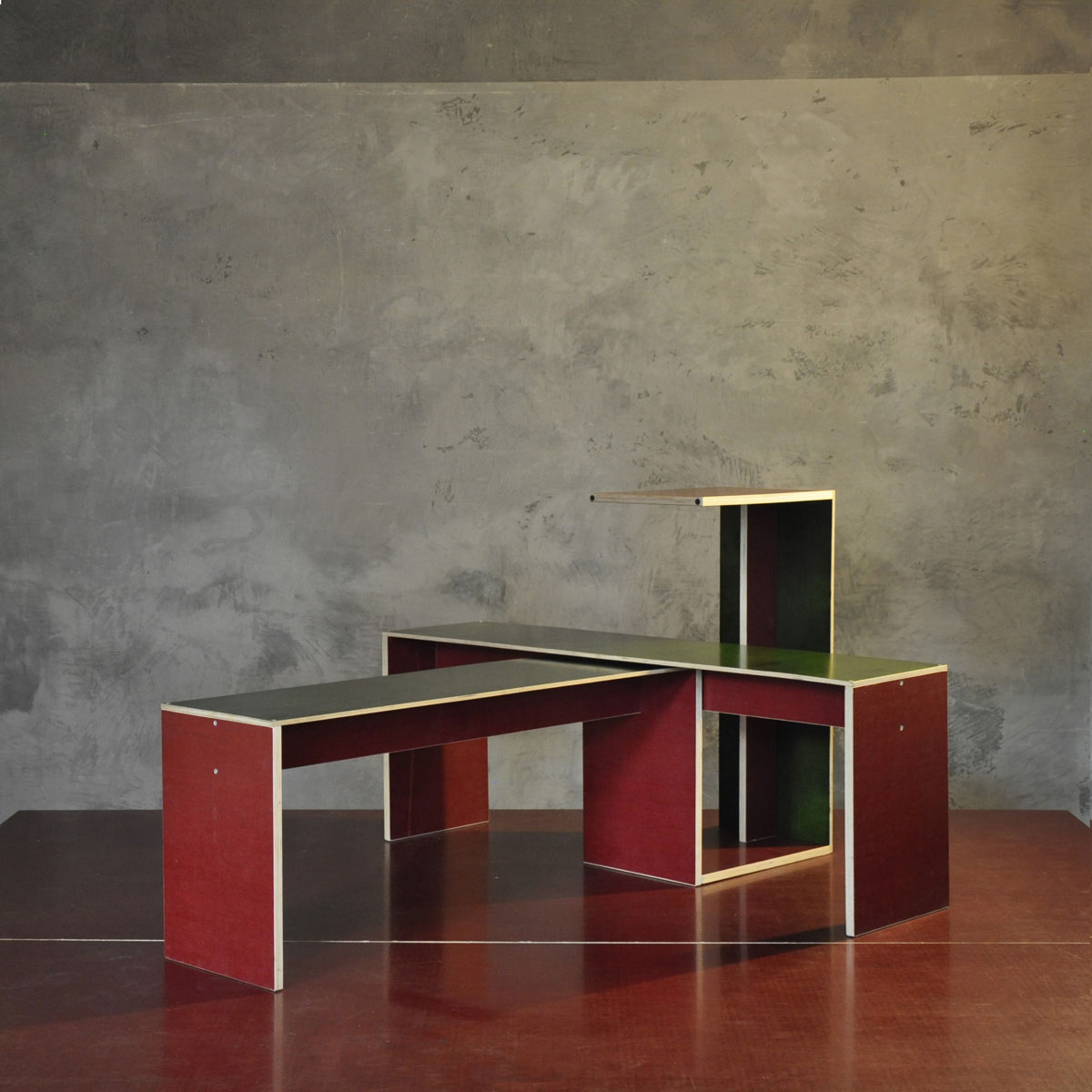 Freydenberg_Modular_Bench_Table_Trip_20.jpg