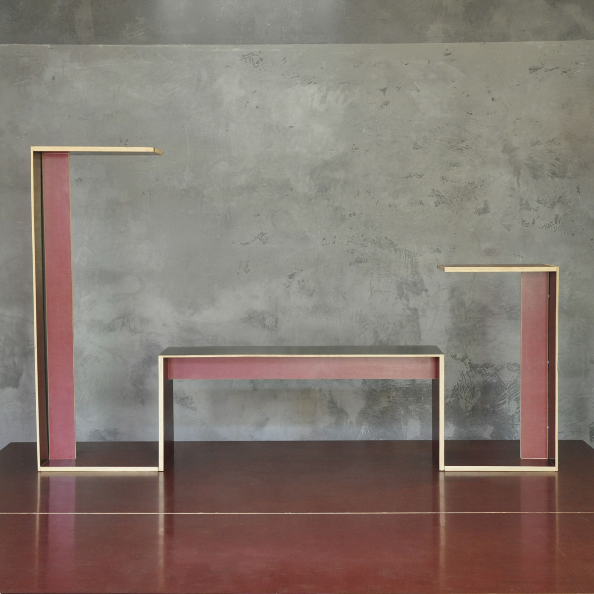 Freydenberg_Modular_Bench_Table_Trip_27.jpg
