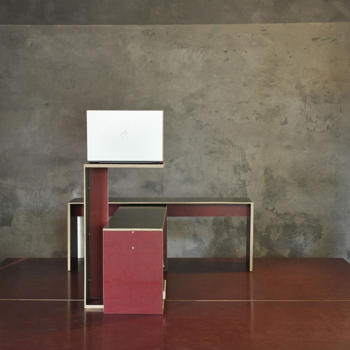 Freydenberg_Modular_Bench_Table_Trip_28.jpg