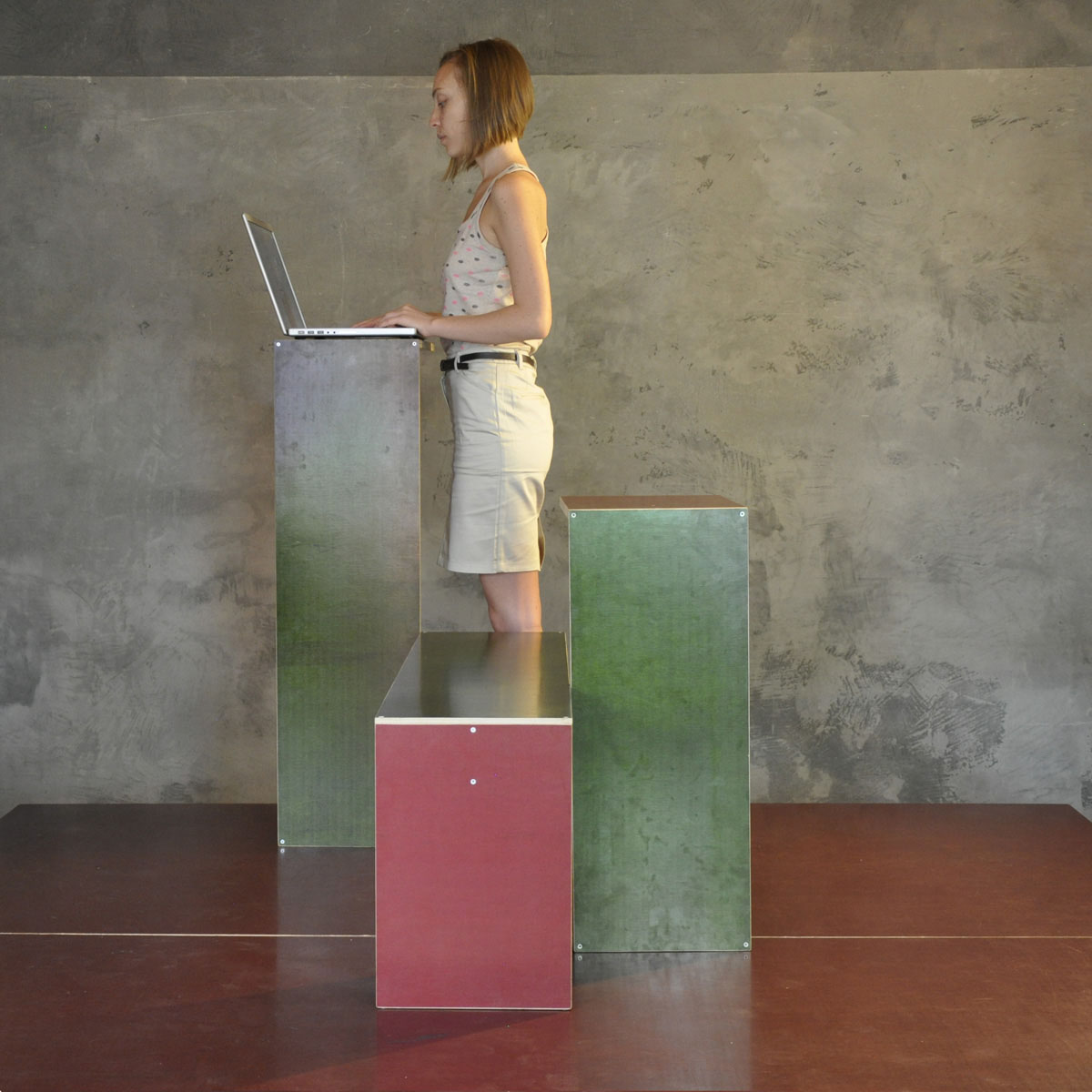 Freydenberg_Modular_Bench_Table_Trip_30.jpg