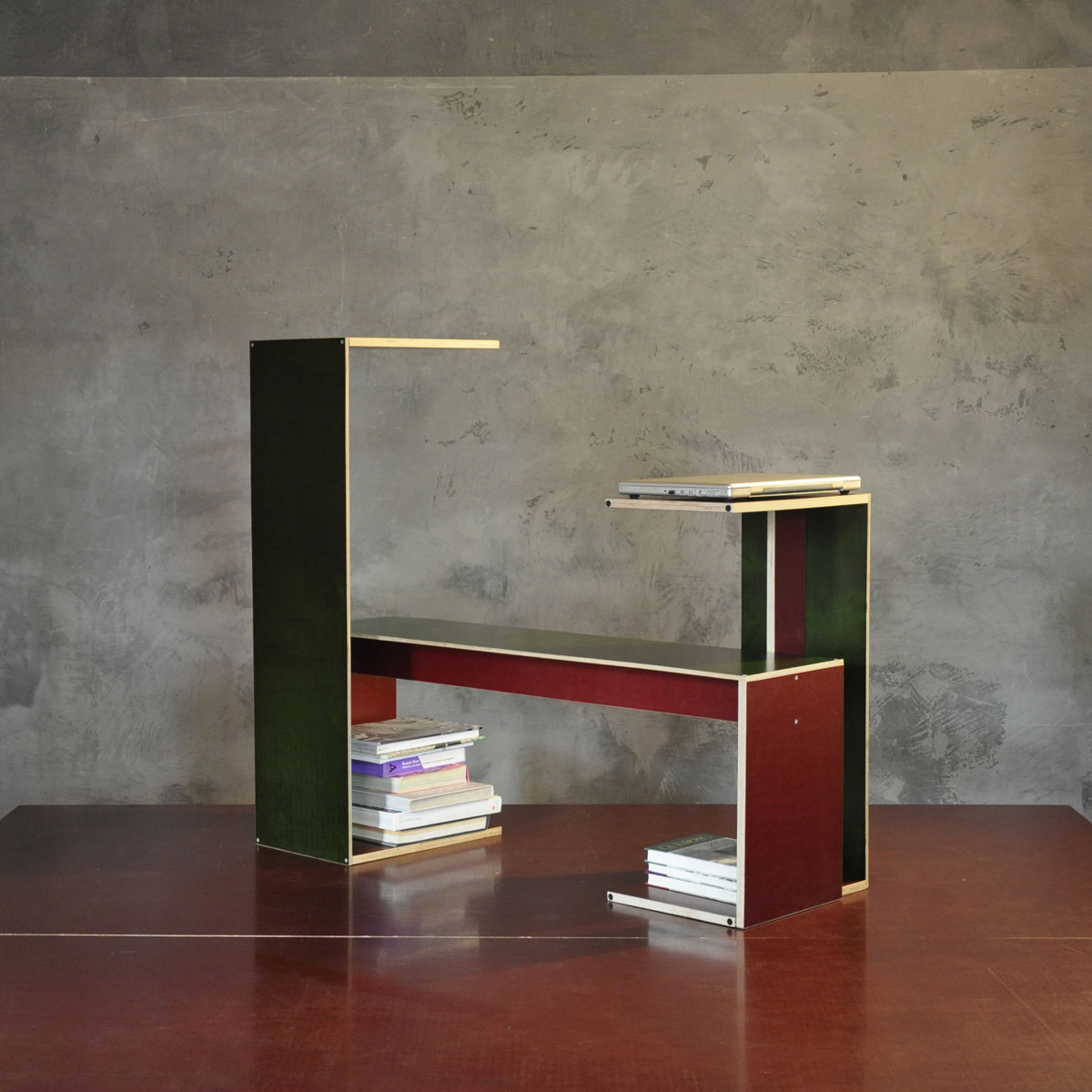 Freydenberg_Modular_Bench_Table_Trip_32.jpg