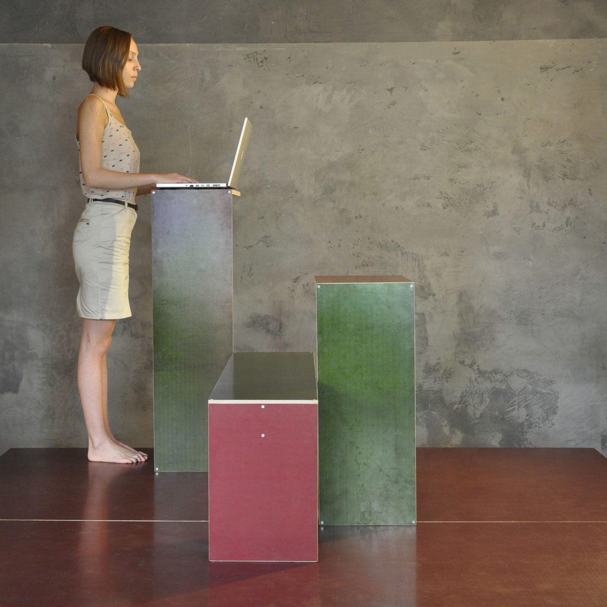 Freydenberg_Modular_Bench_Table_Trip_31.jpg