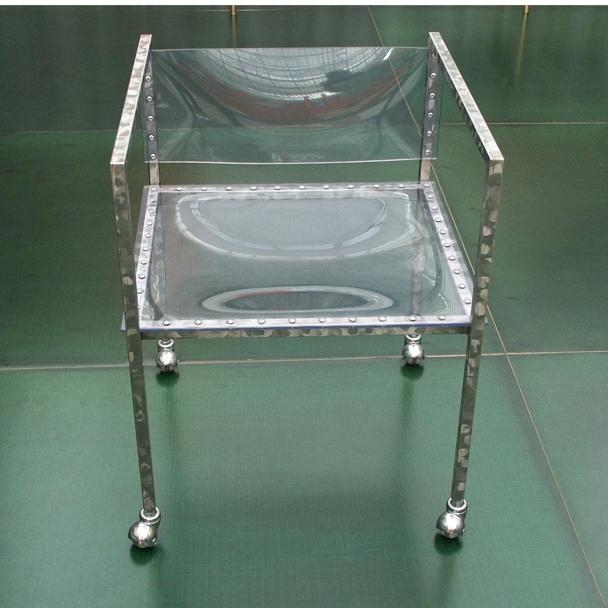 Freydenberg_Transparent_Chair_13.jpg