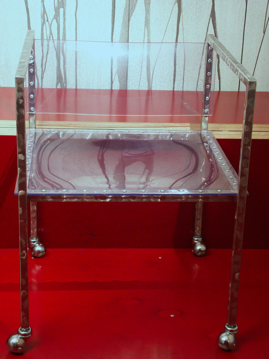 Freydenberg_Transparent_Chair_4.jpg