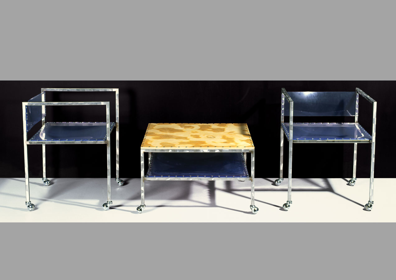 Freydenberg_Transparent_Chair_8.jpg