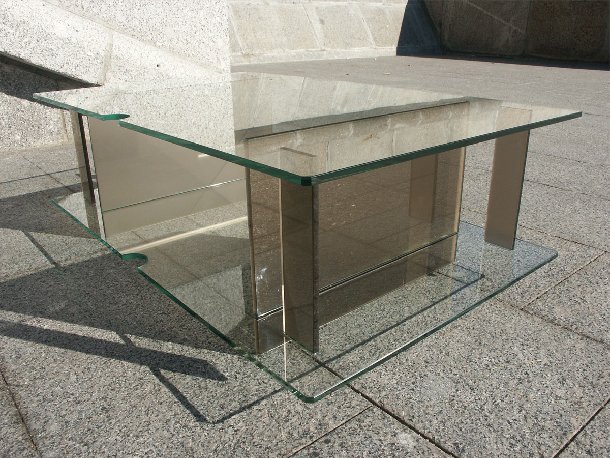 Freydenberg_Table_Glass_17.jpg